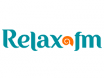 Relax FM: Life