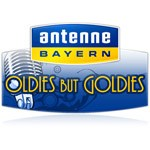 Antenne Bayern Oldies but Goldie