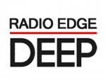 Radio EDGE: Deep House