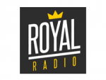 Royal Radio: Club