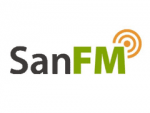 San FM: Alternative